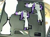 CENTRAL PNEUMATIC Spray Equipment 60239